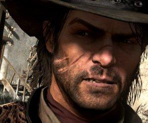 Microsoft убрала тестовую версию Red Dead Redemption с Xbox One