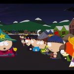 Скриншот South Park: The Stick of Truth – Изображение 5