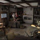 Скриншот Curse of the Skeleton Island – Изображение 1