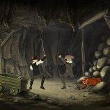 Скриншот Три мушкетера: Сокровища кардинала Мазарини – Изображение 1