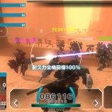 Скриншот Assault Gunners – Изображение 10