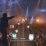 Скриншот Guitar Hero Live – Изображение 3