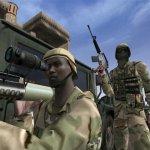 Скриншот Kuma\War – Изображение 9