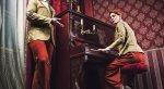 Косплей недели: Би-Джей Бласковиц, Призрак вдоспехах иведьма из«Ведьмака». - Изображение 10