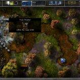 Скриншот GemCraft - Chasing Shadows – Изображение 12