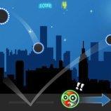 Скриншот Glow Doodle Smash – Изображение 5