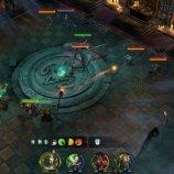 Скриншот Aarklash: Legacy – Изображение 5