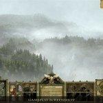 Скриншот King Arthur: Fallen Champions – Изображение 13