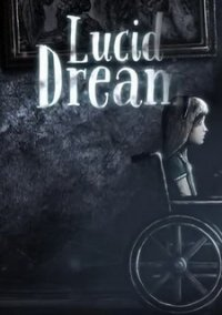 Lucid Dream – фото обложки игры