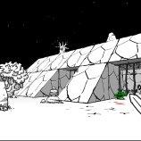Скриншот Sketch Tales – Изображение 7
