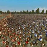 Скриншот Rome: Total War - Barbarian Invasion – Изображение 5