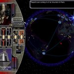 Скриншот Shadowpact – Изображение 9