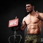 Скриншот EA Sports UFC 3 – Изображение 1