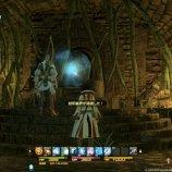 Скриншот Phantasy Star Online 2 – Изображение 8