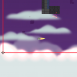 Скриншот Gravity Bomb – Изображение 1