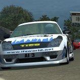 Скриншот Live for Speed S2 – Изображение 6