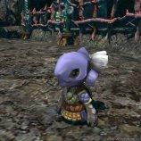 Скриншот Final Fantasy XIV: A Realm Reborn – Изображение 11