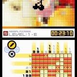 Скриншот Picross DS – Изображение 3