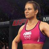 Скриншот EA Sports UFC – Изображение 1