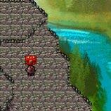 Скриншот Monster RPG 2 – Изображение 11