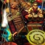 Скриншот Zen Pinball – Изображение 1