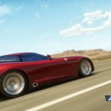 Скриншот Forza Horizon: April Top Gear Car Pack – Изображение 4