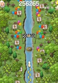 Doodle Ducks – фото обложки игры