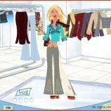 Скриншот Барби в Нью-Йорке – Изображение 2