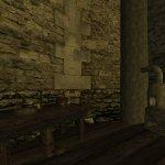 Скриншот Age of Mourning – Изображение 124