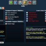 Скриншот Tangledeep – Изображение 6