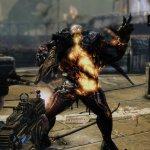 Скриншот Gears of War 3 – Изображение 71