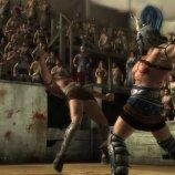 Скриншот Spartacus Legends – Изображение 3