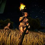 Скриншот ARK: Survival Evolved – Изображение 60