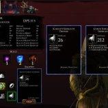 Скриншот Millions of Monsters – Изображение 4