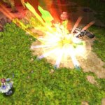Скриншот Shining Lore – Изображение 23