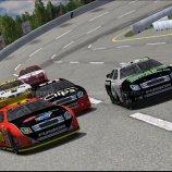 Скриншот ARCA Sim Racing '08 – Изображение 7