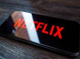Netflix дорожит своими зрителями. Поэтому в сервисе не будет рекламы