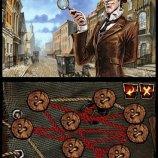 Скриншот Sherlock Holmes and the Mystery of Osborne House – Изображение 4