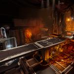 Скриншот Doom (2016) – Изображение 8