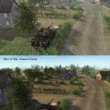 Скриншот В тылу врага 2: Штурм – Изображение 8