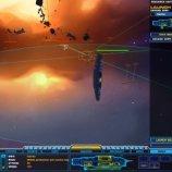 Скриншот Homeworld 2 – Изображение 3