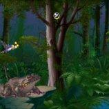 Скриншот Kolibri – Изображение 1