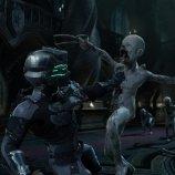 Скриншот Dead Space 2 – Изображение 6