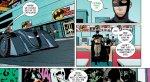 Ядовитый плющ захватила весь мир, идаже Бэтмен неможет ничего сэтим поделать. Как так вышло?. - Изображение 6