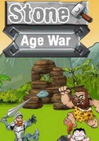 Stone Age Wars – фото обложки игры