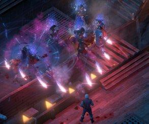 Pillars ofEternity 2 можно пройти как Far Cry— запять минут наплохую концовку. Посмотрите еетут