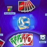 Скриншот UNO (2007) – Изображение 1