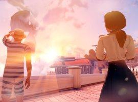 Глава Take-Two рассказал о продажах и намекнул на будущее BioShock