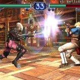 Скриншот Soul Calibur II – Изображение 7