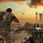 Скриншот Call of Duty: Black Ops – Изображение 18